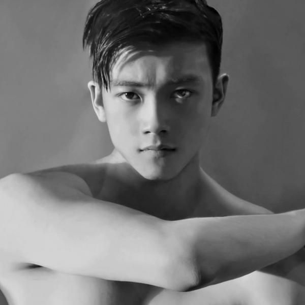 Đẹp trai, tài giỏi và đầy 'thư sinh' - xu hướng hotboy yêu thích của 2016