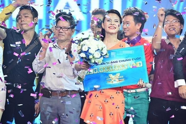 the-winner-is-hai-chau-chien-thang-ap-dao-tai-chung-ket