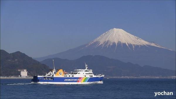 Bí kíp du lịch bụi, tiết kiệm tiền ở Nhật Bản