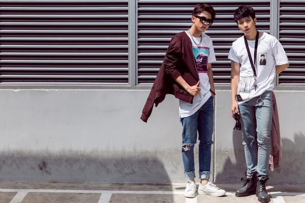 Không ra mắt MV, Ông Cao Thắng - Đông Nhi làm hẳn phim ngắn cho trò cưng Uni5