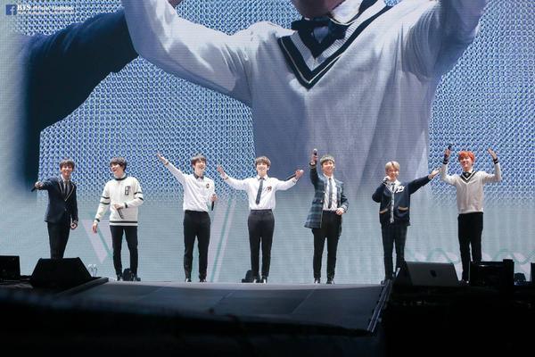 'Choáng váng' trước tần suất comeback liên tục của BTS: Nhiều tên tuổi đã phải lùi lịch - ảnh 2