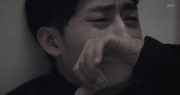 Cười vậy thôi, loạt thần tượng xứ Hàn này từng mang nỗi đau tinh thần nặng nề - ảnh 4