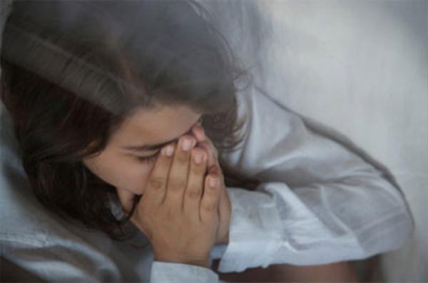 Là gay thì đừng lấy vợ, đừng dùng phụ nữ làm bình phong cho cảm xúc ích kỉ của mình - ảnh 4