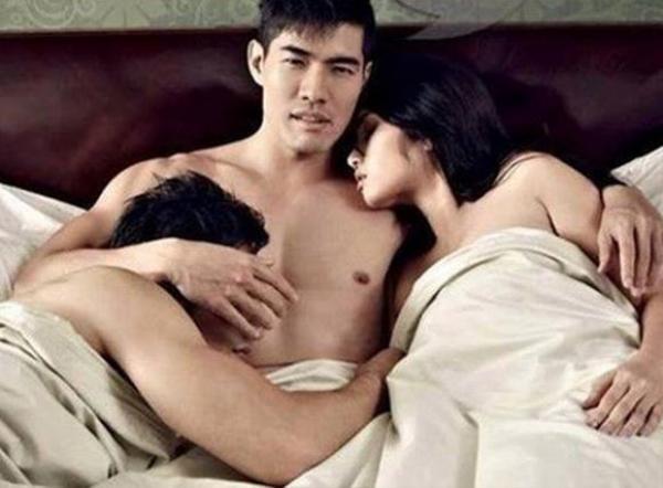 Là gay thì đừng lấy vợ, đừng dùng phụ nữ làm bình phong cho cảm xúc ích kỉ của mình - ảnh 2