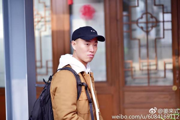Thật bất ngờ! Kang Gary chính thức hội ngộ Song Ji Hyo vào tuần tới tại Running Man