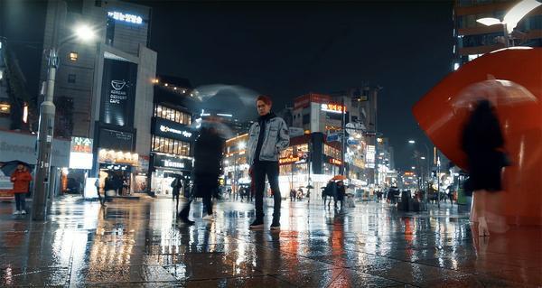 Đây là 4 cái tên tiên phong cho xu hướng MV 'xuất ngoại' của Vpop 2017