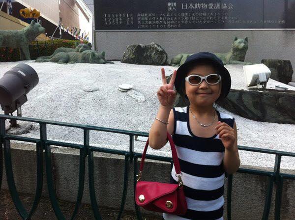 Tìm thấy thi thể không quần áo của bé gái 9 tuổi người Việt bị mất tích ở Nhật Bản