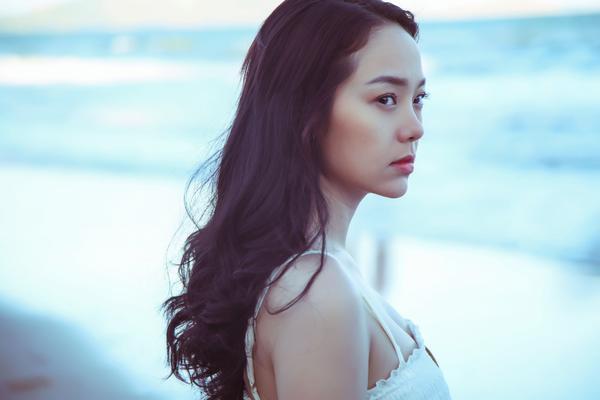 Mỗi vai diễn là một sắc thái riêng của nữ diễn viên 8X