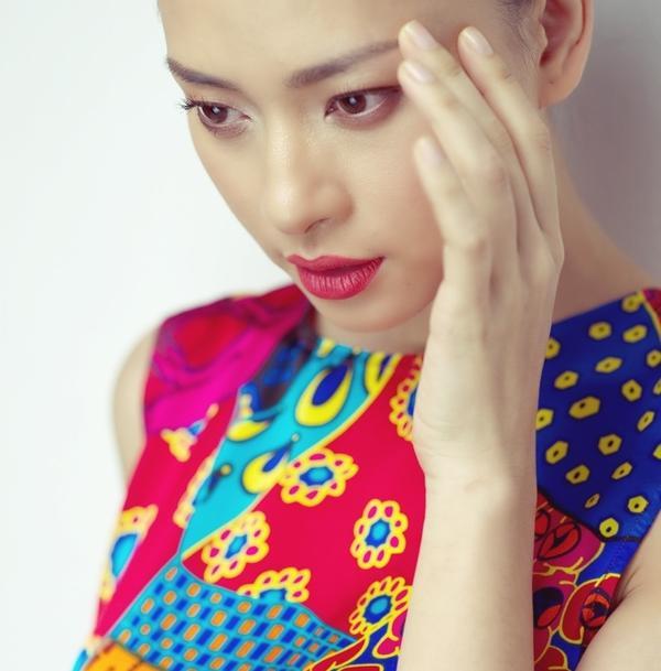 Tính đến nay, Ngô Thanh Vân đã đi được một hành trình dài 15 năm trong nghiệp diễn, kể từ sau khi được giao vai nữ chính trong series phim ngắn Hương dẻ trên đài HTV. Đánh đổi bằng mồ hôi, nước mắt thậm chí cả máu trên phim trường, nàng Á hậu cuộc thi Hoa hậu Việt Nam qua ảnh năm nào đã trở thành cái tên quan trọng của nền điện ảnh Việt, trở thành cảm hứng cho xu hướng nữ quyền trong showbiz Việt. Cô cũng trở thành một trong những nghệ sĩ Việt Nam hiếm hoi dám tự tin vươn mình ra quốc tế, ghi dấu trong làng phim Hollywood bằng một số vai diễn được đánh giá cao.