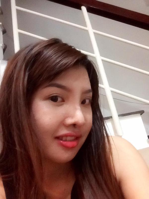 Diện mạo mới của bà mẹ đơn thân ở Đắk Nông quyết đi phẫu thuật vì quá xấu - Ảnh 9