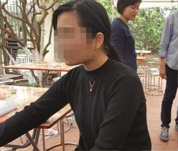 Bố bé Linh bị ảnh hưởng tâm lý nặng nề sau khi con gái bị sát hại ở Nhật - Ảnh 4