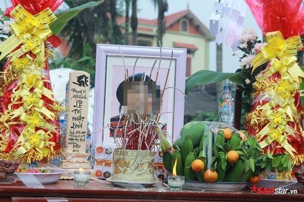 Bố bé Linh bị ảnh hưởng tâm lý nặng nề sau khi con gái bị sát hại ở Nhật - Ảnh 1