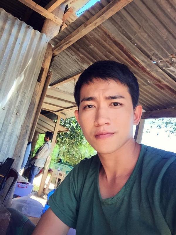 Hiện nay, Võ Cảnh nhận được khá nhiều lời mời từ các nhà làm phim, tuy nhiên anh cho rằng, ngoài lựa chọn một kịch bản hay, điều cần nhất là lựa chọn một vai diễn cá tính song cũng vừa sức với mình.