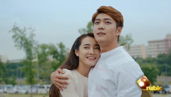 Phim Việt: Từ 'Tuổi thanh xuân' đến 'Sống chung với mẹ chồng' - Khi hôn nhân mới là thử thách khắc nghiệt nhất của tình yêu