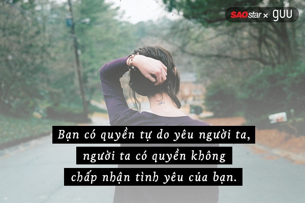 Dating co Nghia La GI