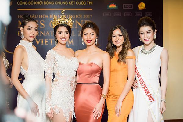 Huyền My chính thức được cấp phép tham dự Miss Grand International 2017 170418starhuyenmy-10