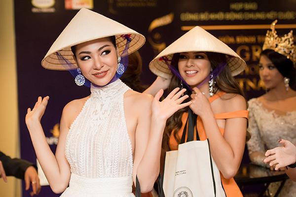 Huyền My chính thức được cấp phép tham dự Miss Grand International 2017 170418starhuyenmy-17