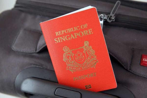 Vượt các cường quốc, Singapore sở hữu hộ chiếu 'quyền lực' nhất thế giới