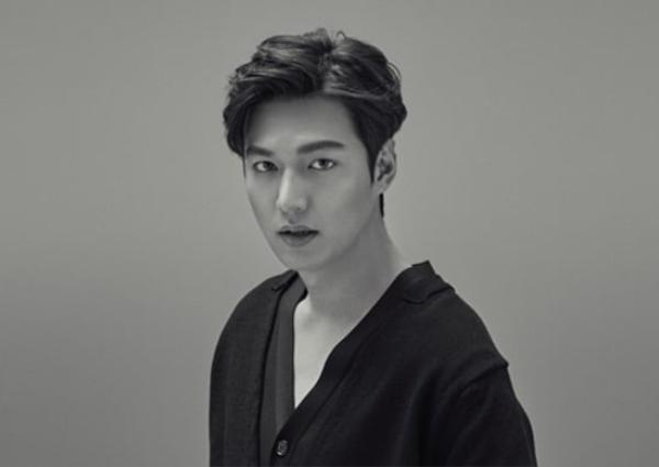 Lee Min Ho đã định ngày nhập ngũ, chuyện tình với Suzy sẽ đi về đâu?