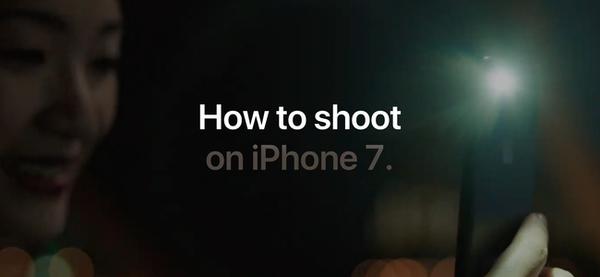 Đã có Iphone7 trong tay, chắc chắn phải nằm lòng những bí kíp chụp hình này