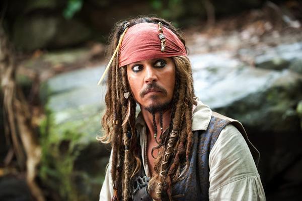 5 điều cần biết về sự trở lại của 'Cướp biển vùng Caribbean 5'