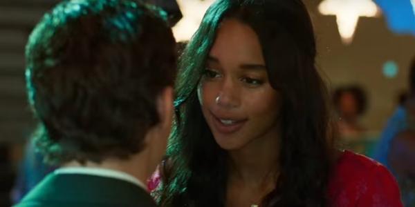 Trailer đã là gì, mọt phim tinh mắt còn 'soi' ra hàng loạt bí mật của 'Spider-Man: Homecoming'
