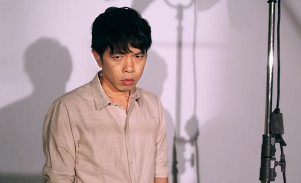 Bà hoàng phòng vé Kaity Nguyễn 'cặp' ông hoàng Thái Hòa trong phim remake của đạo diễn triệu đô