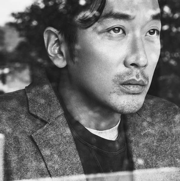 Những nghệ sĩ lớn của Hàn Quốc quyết 'nói không' với mạng xã hội