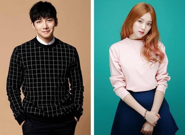 Được mời đóng phim liên quan đến đấu vật nhưng Lee Sung Kyung vẫn chưa vội nhận lời