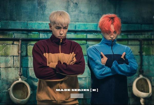 4 ca khúc trong album của G-Dragon vừa bị KBS thông báo 'cấm cửa'