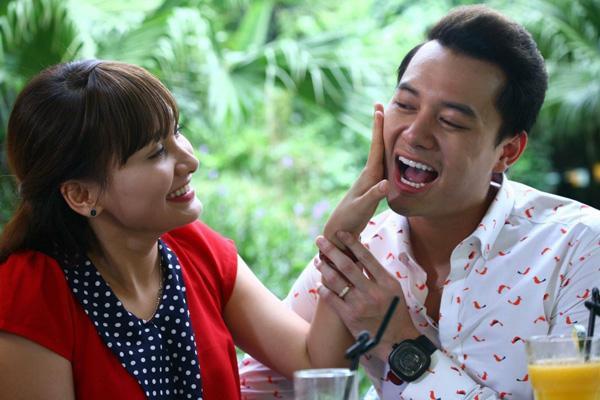 Phụ nữ Việt đi lấy chồng, thực tế còn khổ hơn Vân nhiều!
