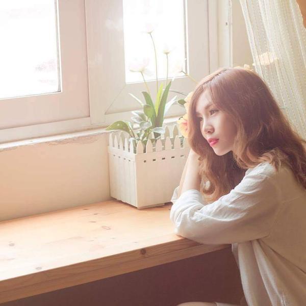 Hot girl phim ngắn 'Đừng thích hãy yêu': Tôi sẽ không ngồi yên để chờ đợi điều gì cả!
