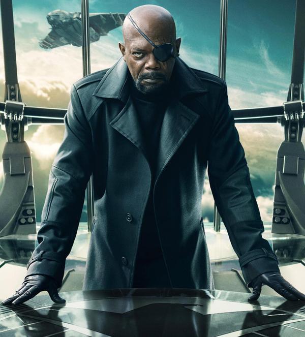 Ant-Man và Doctor Strange sẽ có mặt trong 'Avengers: Infinity War'