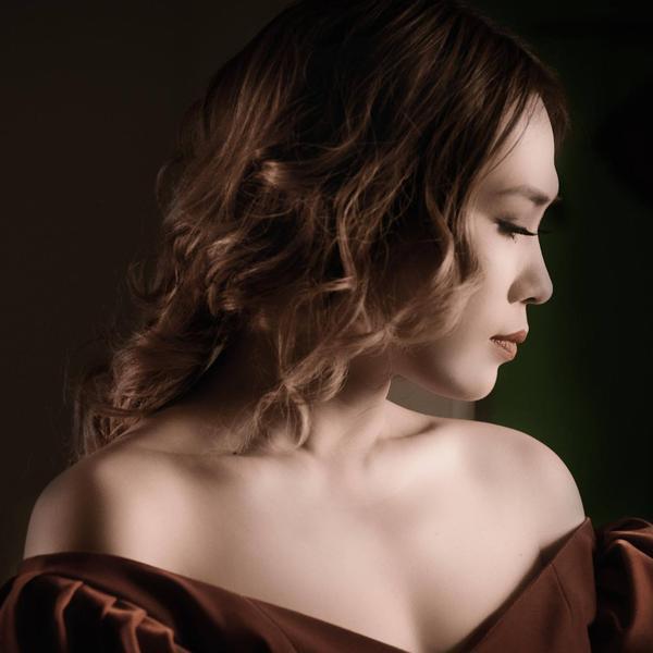 Mỹ Tâm bật khóc trong MV mới, tựa đề trùng với album… 15 năm trước