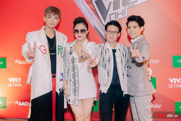 Soobin Hoàng Sơn lần đầu chia sẻ về scandal tình cảm với Hiền Hồ