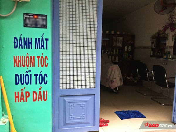 img_0799  - img 0799 - Mẹ bé trai 2 tuổi bị bỏ rơi: 'Bin bị người lạ đem đi nhưng nghèo quá nên tôi không đi tìm'