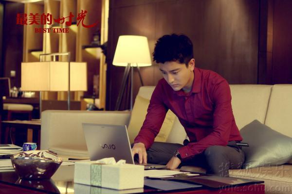 Nơi nào đông ấm, nơi nào hạ mát: Giả Nãi Lượng viết nên chuyện tình đầy nước mắt cùng Vương Tử Văn