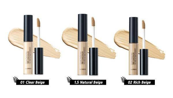 Chỉ với 200k, bạn có thể ring về những sản phẩm makeup chất lượng nào?