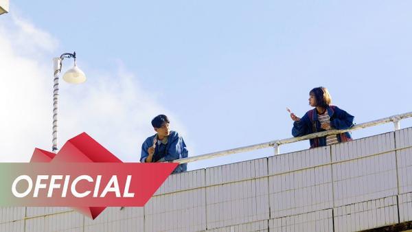 Chàng trai được Min 'cầu hôn' khuấy đảo cộng đồng mạng với 'góc nghiêng thần thánh' - ảnh 4