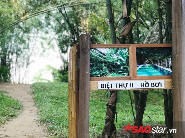Đến Hội An thì đừng bỏ lỡ làng Triêm Tây bên con sông Thu Bồn này! - ảnh 4