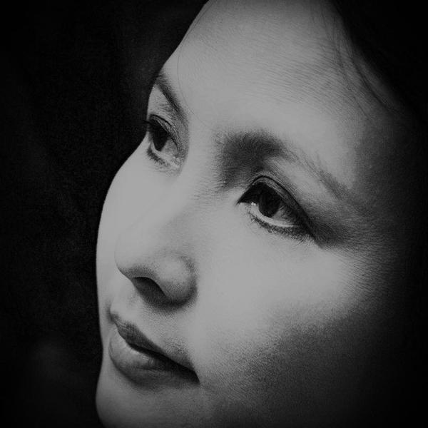 Mẹ của hot girl Việt - xinh đẹp không thua gì hot girl ngày nay! - ảnh 17