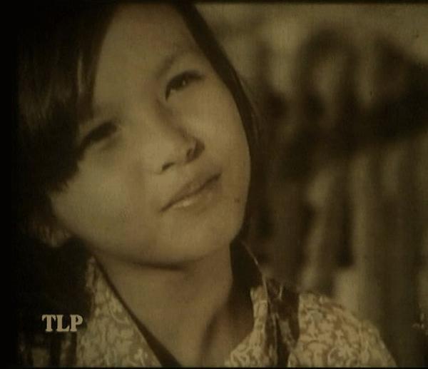 Mẹ của hot girl Việt - xinh đẹp không thua gì hot girl ngày nay! - ảnh 12