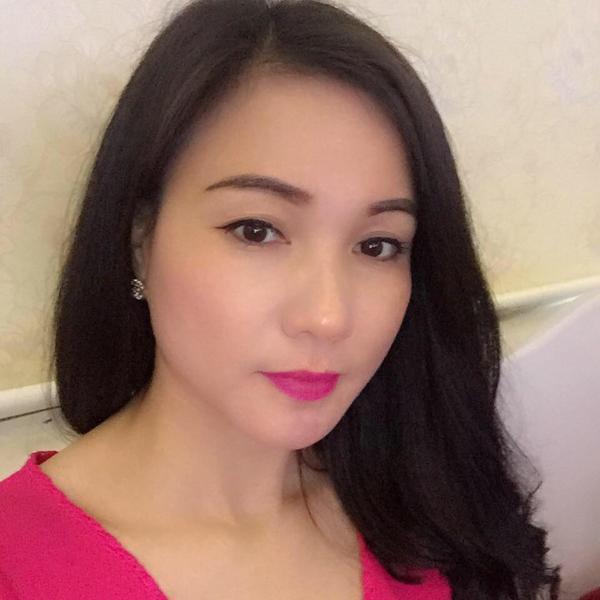 Mẹ của hot girl Việt - xinh đẹp không thua gì hot girl ngày nay! - ảnh 30