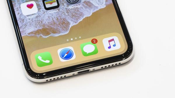 Giờ G sắp đến, chiếc iPhone hot nhất của Apple sẽ có giá bao nhiêu khi về Việt Nam?