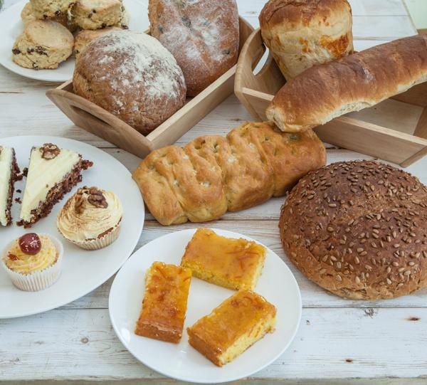 12 con đường ẩm thực hấp dẫn nhất trên thế giới - Ảnh 12.