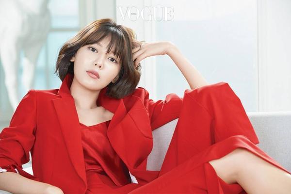 SooYoung chính thức kí hợp đồng với công ty mới và hỗ trợ hoạt động cho SNSD