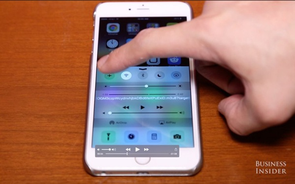 Còn đúng 5 phút, đây là cách bạn có thể sạc pin iPhone nhanh gấp đôi - Ảnh 2.