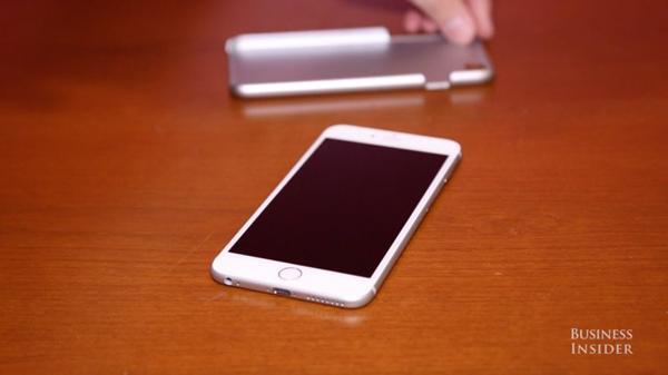 Còn đúng 5 phút, đây là cách bạn có thể sạc pin iPhone nhanh gấp đôi - Ảnh 3.