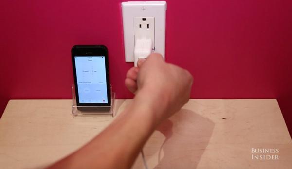 Còn đúng 5 phút, đây là cách bạn có thể sạc pin iPhone nhanh gấp đôi - Ảnh 5.