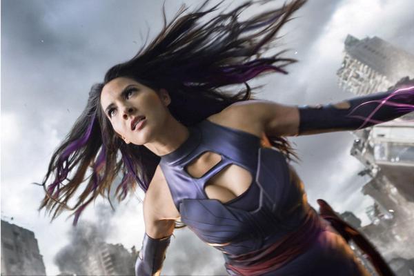 Gal Gadot sẽ không đóng 'Wonder Woman 2' trừ khi hãng phim ngừng hợp tác với Brett Ratner - ảnh 2